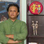 'কত? কথা!' ২য় পর্ব – ১ম কিস্তি – ড. শান্তনু মজুমদার – রবীন্দ্রনাথের রাজনীতি