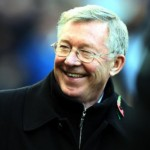 Know thy managers: Sir Alex Ferguson