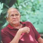 মহারাজা তোমায় সেলাম