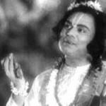 বাংলাদেশের চলচ্চিত্রে নজরুল