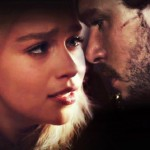 Jon Snow and Daenerys Targaryen may not be the ultimate power couple. Here's why