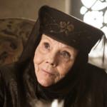 গেম অফ থ্রোনস: ৭.০৩: রিভিউ – Game of Thrones Season 7 Episode 3 Breakdown