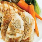 Make Grilled Chicken at the comfort of your home and enjoy authentic flavours with Chef Gregory's recipe