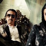 Shraddha Kapoor's new avatar in Haseena Parkar will blow your mind