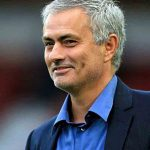 Know thy managers: Jose Mourinho, the special one