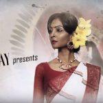Makeover Magic: Durga Puja Special 1