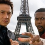 Rush Hour 4 is set to make a comeback and here are 5 reasons why it will be as good as its predecessors
