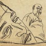 সত্যাজিতের সবচেয়ে 'গভীর' গল্পের দুর্দান্ত শর্টফিল্ম অনুকূল