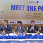 "Radisson Blu Chittagong Bay View presents ""Grand Wedding Expo 2017"""