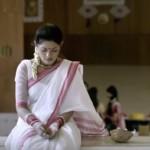 'ডুব' চলচ্চিত্রের একটি +- রিভিউ