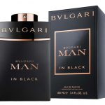 Sexy, suave and subtle, BestinBrands brings the latest fragrances for men.