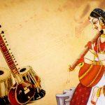শাস্ত্রীয় সঙ্গীত ও বাংলাদেশ