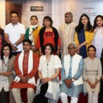 """""""FDCB Presents TRESemmé Khadi 'The Future Fabric Show 2017' to be Held November 3rd and 4th"""