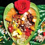 Make wedding festivities sweeter with 'Mishti Paan' from Paan Factory